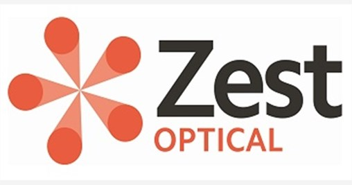 Ophthalmic Lens Account Manager - East Midlands