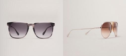 Framing a British fashion statement: Kering Eyewear strikes partnership with Dunhill - The Moodie Davitt Report