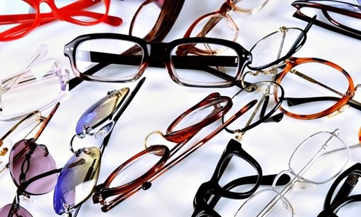 Global Eyewear Market Trend to 2025 Profiling: Luxottica, Essilor, Johnson & Johnson Vision Care, Safilo, Alcon