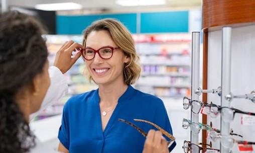 The Best Non Prescription Glasses for 2021