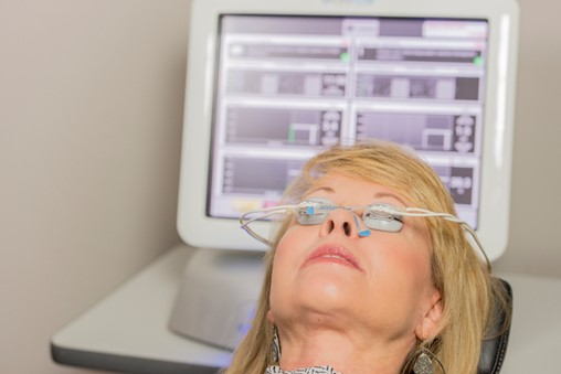 Clearing the Way to Healthier Eyes and Better Vision | Brevard Eye Center