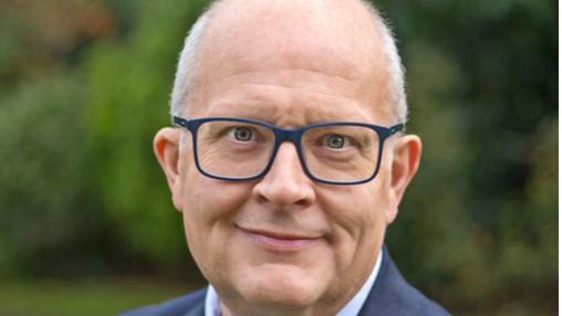 Heidelberg Engineering Emphasizes Anterior Segment Focus under New Clinical Director