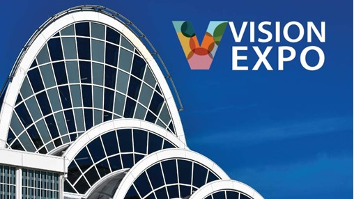 Vision Expo Announces Launch of VisionSAFE