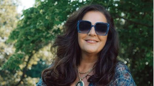 Missoni Sunglasses For Spring/Summer 2021