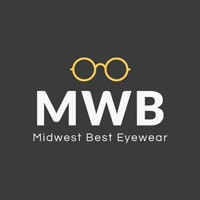 Midwest Best Set for Chicago to Showcase Indie Brands, March 25-27