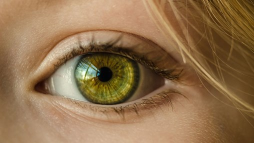 UK Clinicians Use Laser to Split Corneal Tissue