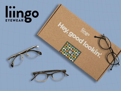 What to know about Liingo Eyewear: Brand review