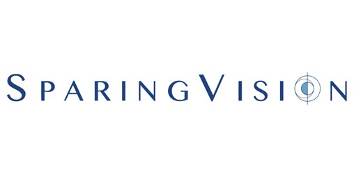 """SparingVision Nominated for the Prix Galien MedStart'up in the Category """"Best Collaboration Dedicated to the Developing or Underserved Populations Worldwide"""""""