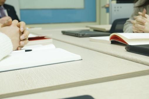 GOC seeking DO education visitor panel members
