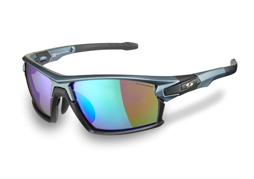 Eyewear Direct signs UK and Ireland Distribution Agreement with Sports Sunglasses brand Sunwise