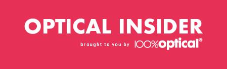 100% Optical - Media 10