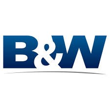 B&W, JZHC Sign Strategic Agreement Pairing B&W Package Boilers With Coen Burners
