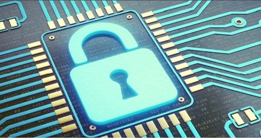 IoT Security Top 20 Design Principles