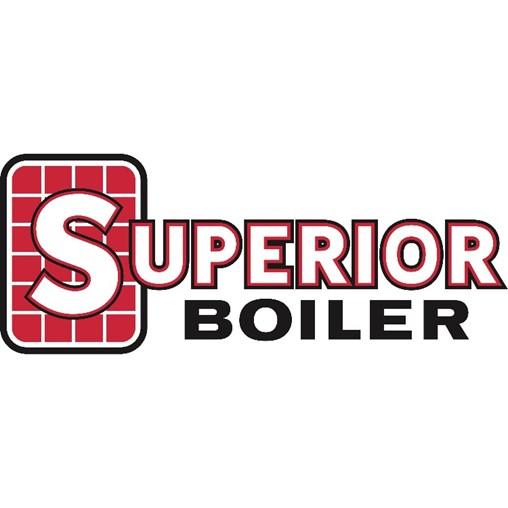 Superior Boiler Announces New Watertube Representative for the Houston and Gulf Coast Region