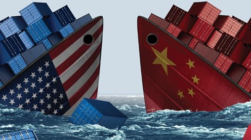China Sticking to September US Trade Talks After Tariff Delay