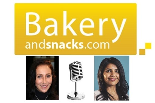 BakeryandSnack Chat Podcast: Traversing the Snacking Landscape Brought About by Coronavirus