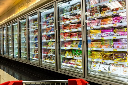 Frozen Food to Remain Category 'Heavyweight' for Months and Years to Come, Suggests AFFI Study