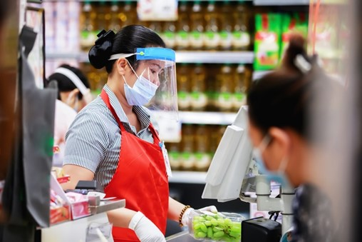 Consumer Concern for Employee Wellbeing Impacts Perception of Food Safety, Access, Research Shows
