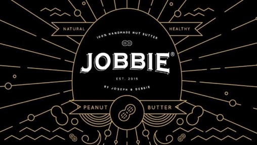 'Not a Hoax': Malaysia's Jobbie Nut Butter Tries to Clear the Air Over COVID-19 'Ploy' to Boost Sales