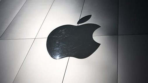 Apple rejects Epic request to restore App Store, operating system access
