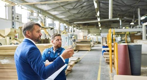 How to Increase the Value of Your Supplier Audits