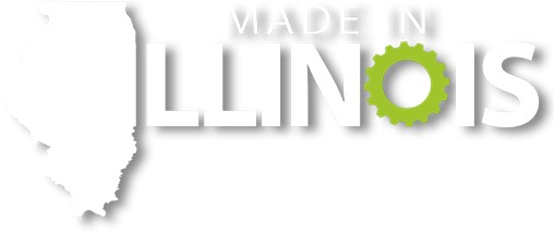 Welcome to your #1 Community for Illinois manufacturing.