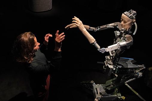 Ethical Algorithm Design Should Guide Technology Regulation