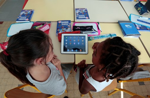 Is Technology Good or Bad for Learning?