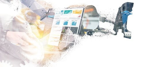 The Tech Advancements Driving Pharma