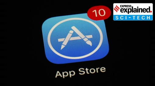Explained: What changes in App Store policy mean for developers and iOS users