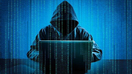 Supply Chain Pivots Need to Start with Cybersecurity