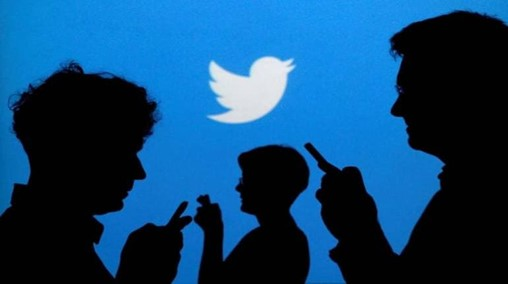 Twitter's Super Follow system may run into a problem with Apple's App Store