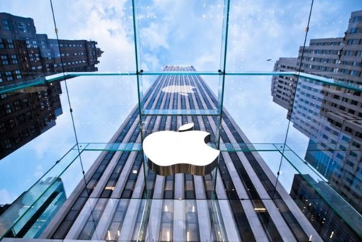 How the Apple Supply Chain Stays Top Ranked in the World