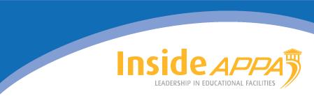 Leadership in Educational Facilities