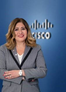 Cisco Helps Customers Be Cloud Smart to Deliver Exceptional Digital Experiences