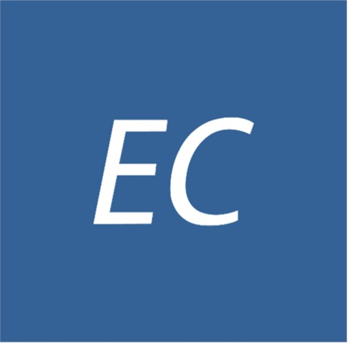 Siemens and Exalogic Consulting sign strategic partnership