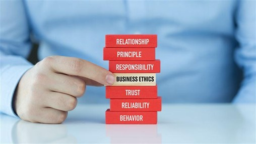 Advice for Creating a Code of Conduct in Your Association