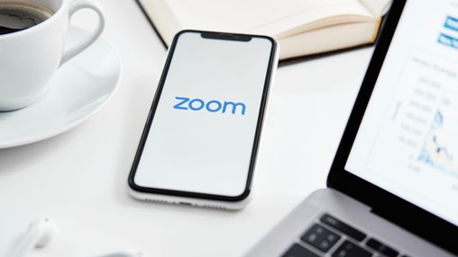 Zoom is readying an all-in-one platform for virtual events