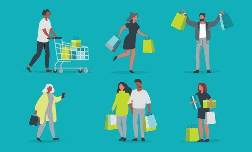 Your Association's Customers: Who Are They?