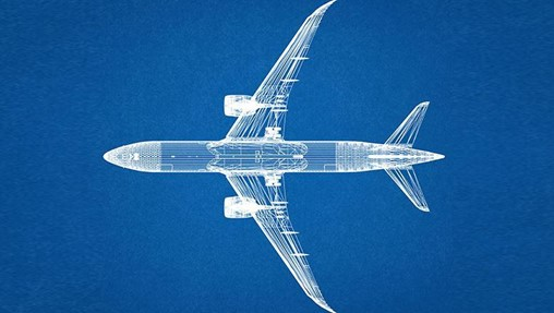 A New CEO's Strategy for Building the Plane While Flying It