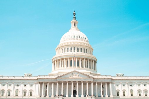 ASAE Asks for Federal Intervention