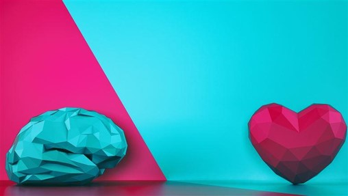 Harnessing the Power of Emotional Intelligence as a Leadership Skill