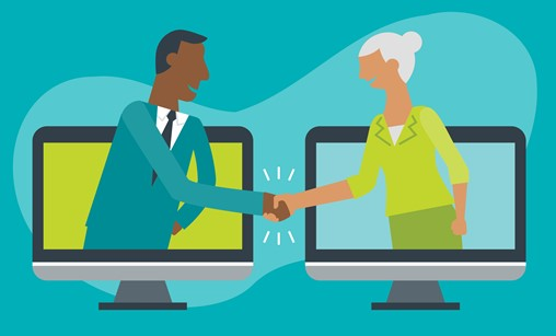 How to Engage Attendees During your Association's Events