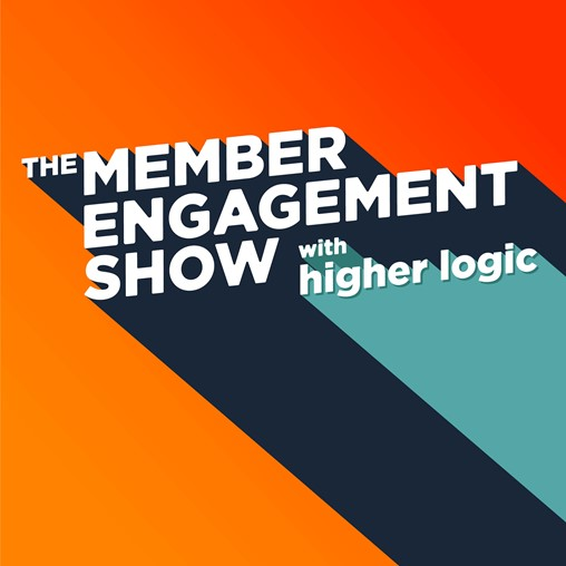 How to Make AMAs Part of Your Engagement Strategy