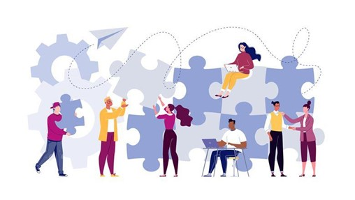 Two Critical Steps to Drive Member Engagement