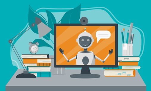 3 Ways to Get Started with Artificial Intelligence at your Association