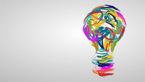 Four Ways to Grow Your Association With a Jobs-to-Be-Done Approach to Innovation