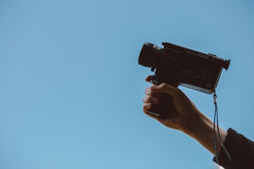 10 Steps to Improve Your Video Content Marketing