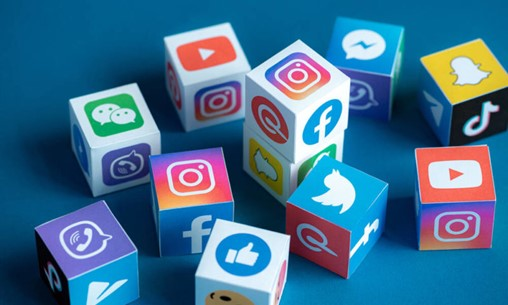 Daily Buzz: Improve Your Social Media Response Time