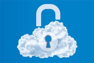 Maintaining Data Security at Your Business